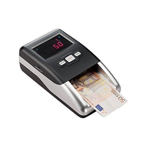 A.2 Détecteur de faux billets automatique
