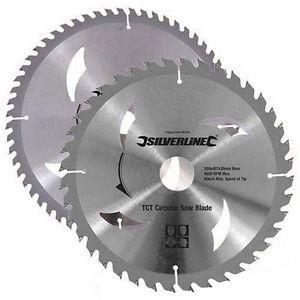 Silverline - 991704