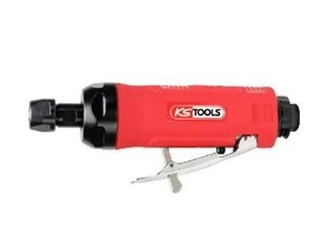 1. KS Tools 515.3010