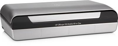 1.1 HP Officejet 150
