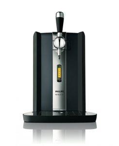 1.1 Philips HD3620-25