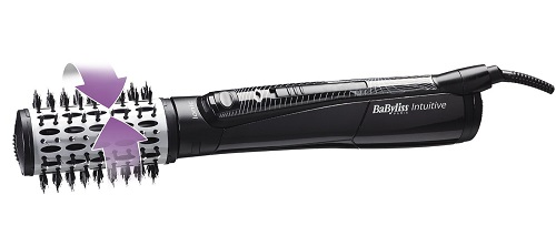 1.2 Babyliss AS570E