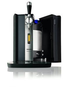 1.2 Philips HD3620-25