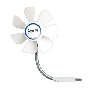 1.3 ARCTIC Breeze Mobile