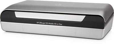 1.3 HP Officejet 150