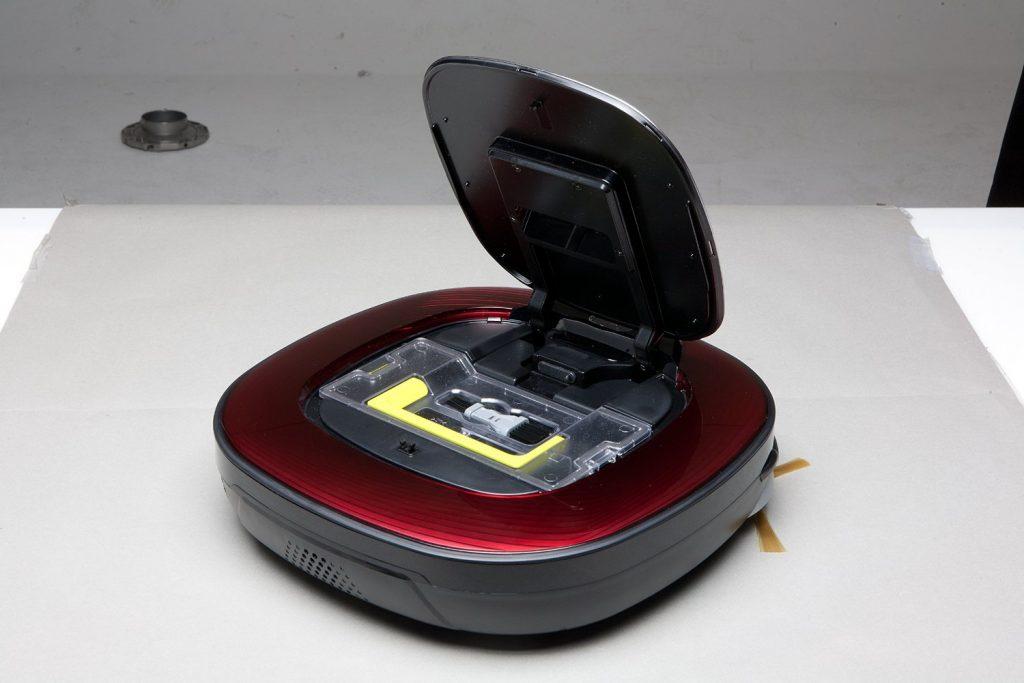 1.3 LG VR64702LVMB