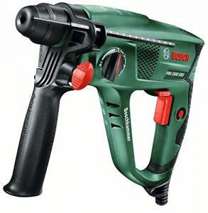 1.Bosch Universal PBH 2500 SRE