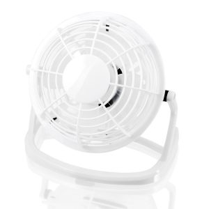 1.CSL - Mini Ventilateur USB