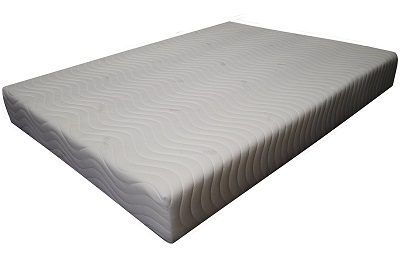1.J&A Foam Suppliers 140x190x20C
