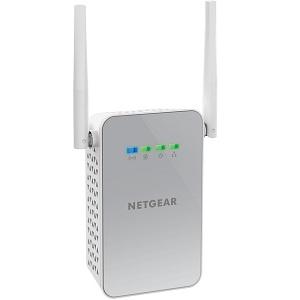 1.Netgear PLW1000-100PES