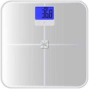 1.Smart Weigh Balance