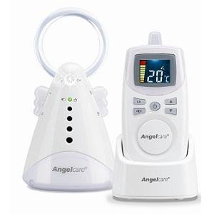 2.Angelcare Sécurité