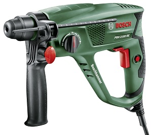 2.Bosch Perforateur Universal PBH 2100 RE