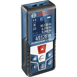 2.Bosch Professional 0601072C00