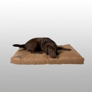 2.Buster - Matelas pour chien à mémoire de forme