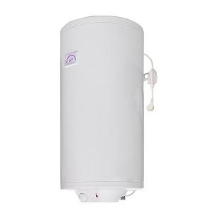 2.Chauffe-eau électrique blindé 50 litres