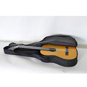 2.Clifton Guitare classique acoustique