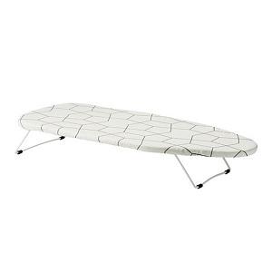 2.Ikea Jäll