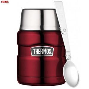 2.Thermos 184807