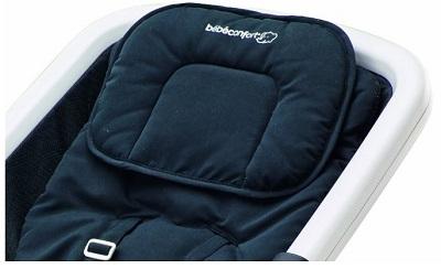 3.Bébé Confort
