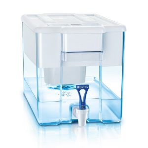 3.Brita Optimax Cool XXL