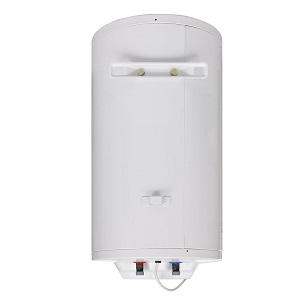 3.Chauffe-eau électrique blindé 50 litres
