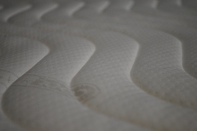 3.J&A Foam Suppliers 140x190x20C