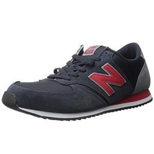 3.New Balance 383341 60