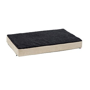 classement comparatif top matelas pour chien en nov 2018. Black Bedroom Furniture Sets. Home Design Ideas