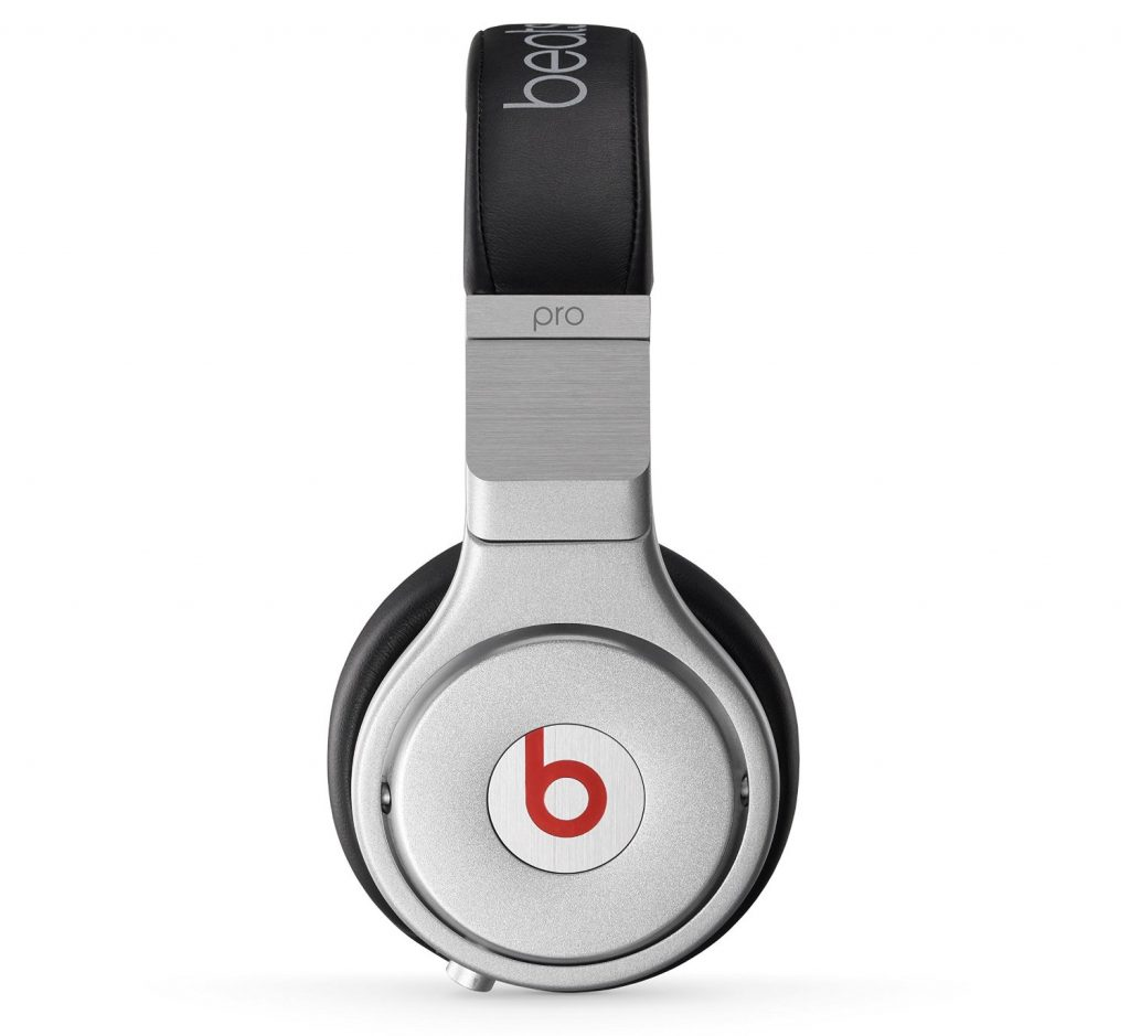 A.1 Beats by Dr. Dre Pro Casque Audio