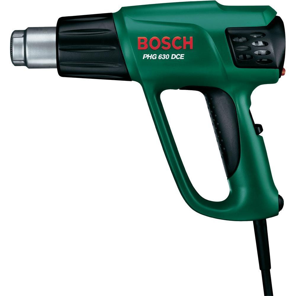 A.1 Bosch 060329C760