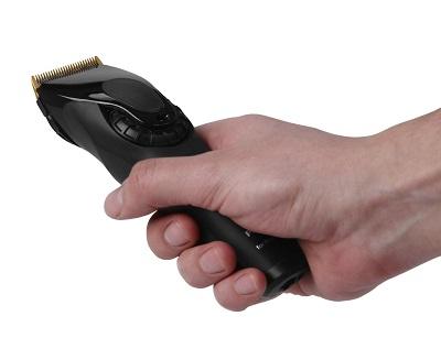 A.1 La meilleure tondeuse cheveux Panasonic