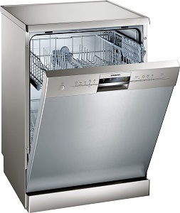 A.1 Le meilleur lave vaisselle Siemens