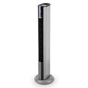 A.1 Le meilleur ventilateur colonne