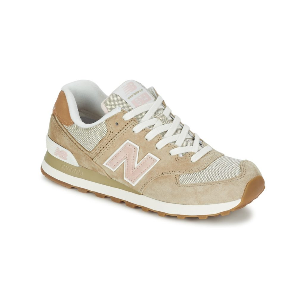 quelle pointure pour new balance