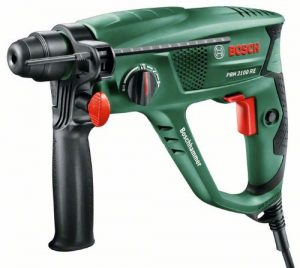 Bosch Perforateur Universal PBH 2100 RE