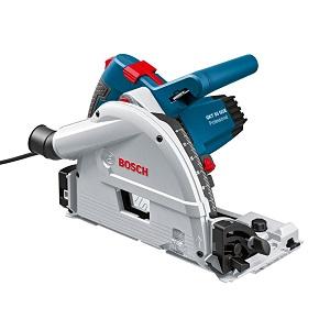 Bosch Professional 0601675002