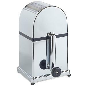 Machine a glacon – La meilleure machine a glace pilée