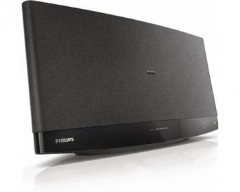 Philips DCM2260 12