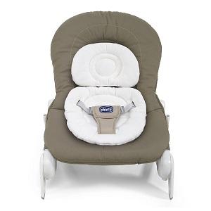 Transat bébé – Le meilleur transat bébé Chicco