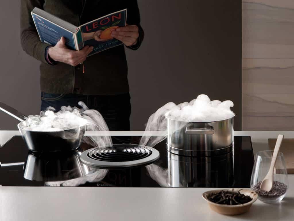 les meilleures tables de cuisson mixtes gaz et induction comparatif en ao t 2018. Black Bedroom Furniture Sets. Home Design Ideas
