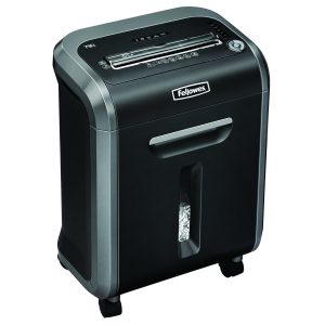 1-1-fellowes-4679001-79ci
