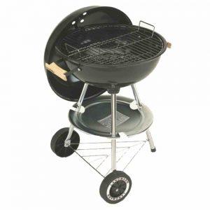 1-1-grill-chef-0423
