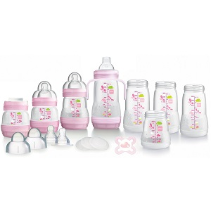 1-1-mam-kit-biberons-rose-nouveau-ne
