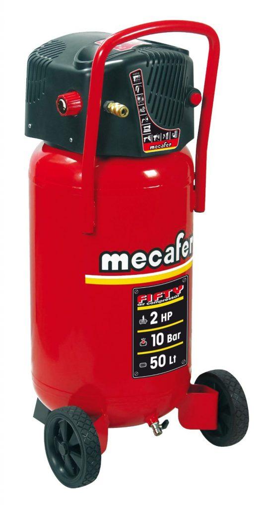 1-1-mecafer-425090