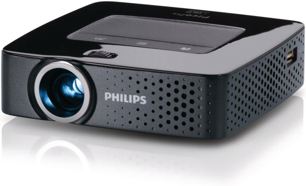1-1-philips-picopix-ppx3610