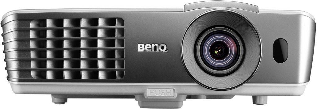 1-2-benq-w1070