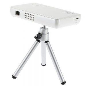 1-2-honyi-mini-projecteur