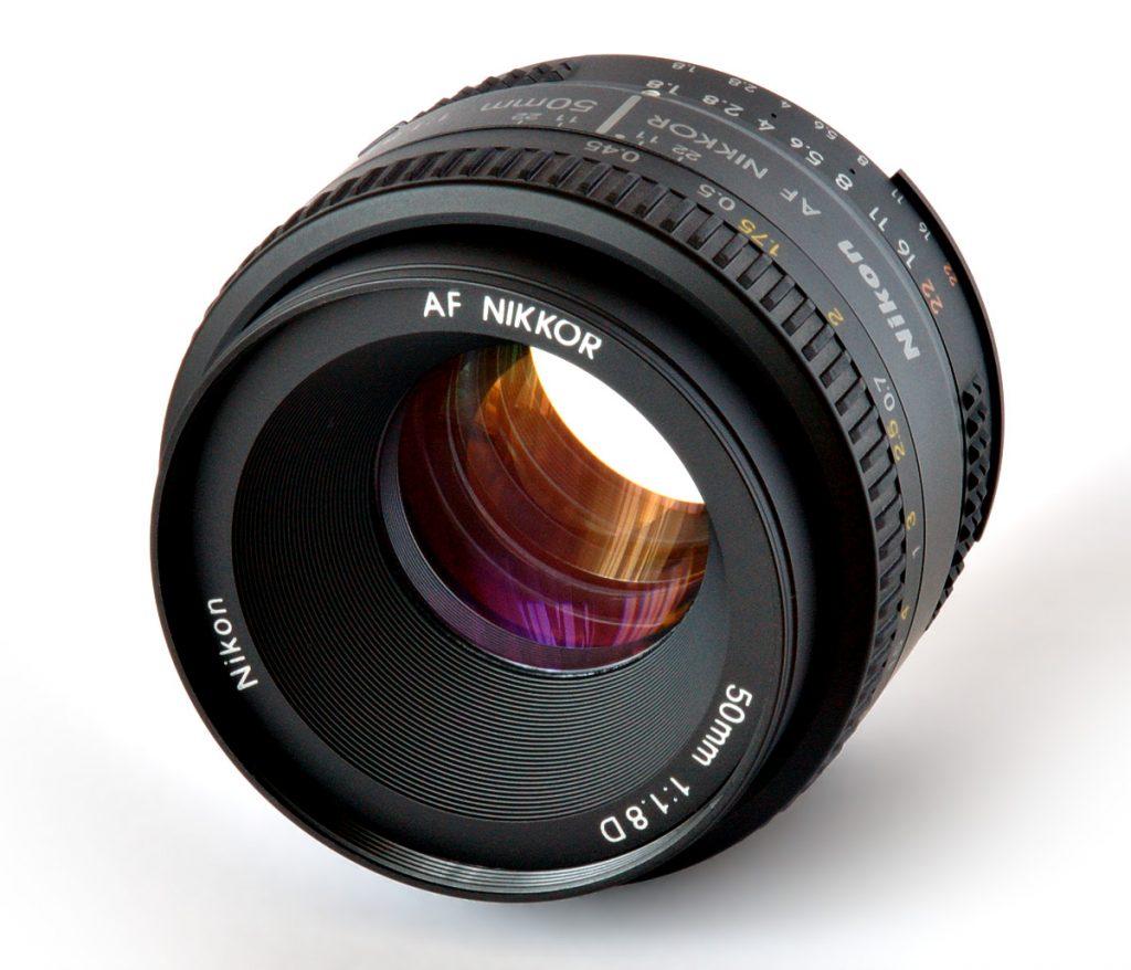 1-3-nikon-nikkor-objectif-50-mm