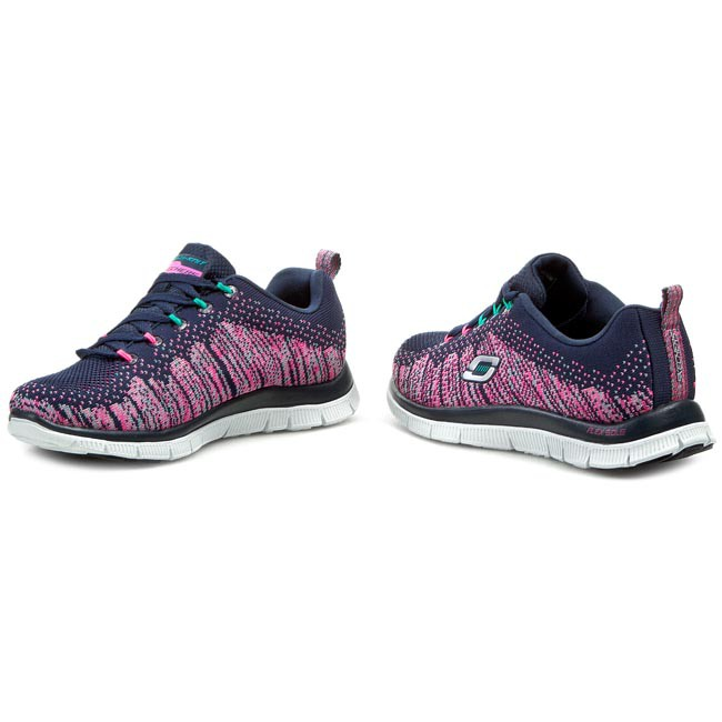 1-3-skechers-flex-appeal-talent-flair